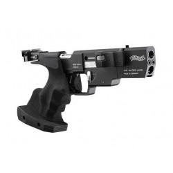 Pistola Walther SSP