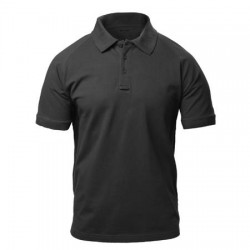 Polo Blackhawk Performance Warrior Wear TALLA L