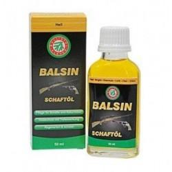 Protector Ballistol Balsin Aceite Brillo