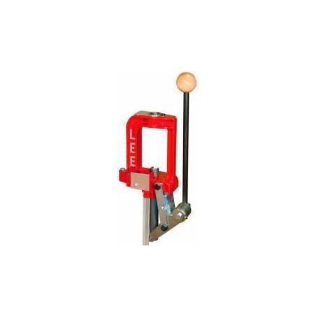 Prensa LEE Challenger Brench Lock