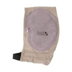 Protector Past Antiretroceso Super Mag Plus