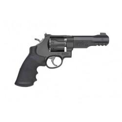 Revólver Smith&Wesson M&P...