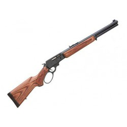 Rifle Marlin 1895GBL