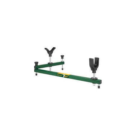 Soporte Caldwell 7 Rest Shooting Rest