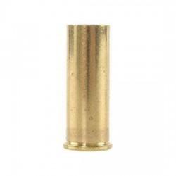 Vainas Remington .44 Rem....