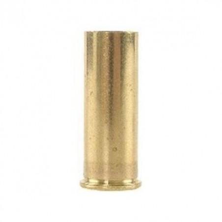 Vainas Remington .44 Rem. Mag 100 uds