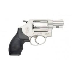 Revólver Smith&Wesson 637...