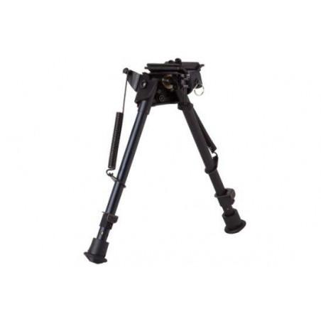 Bípode Firefield Tactical Sniper