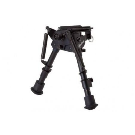 Bípode Firefield Tactical Sniper Compact