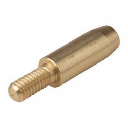 Adaptador Pro-Shot Baqueta 22-26 a 27-45