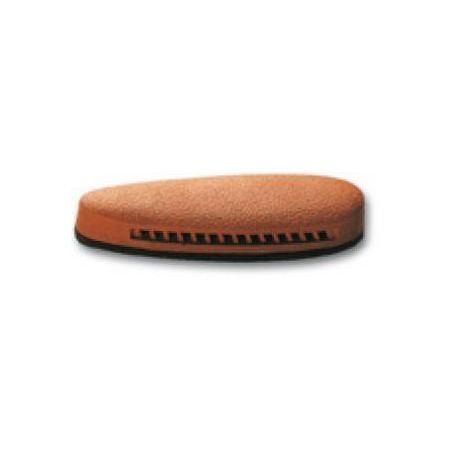 Cantonera Discoverer 22mm Roja