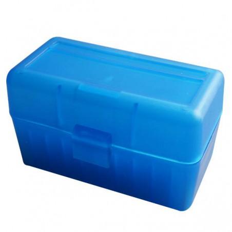 Caja LandCases 270-30.06 50 Cartuchos