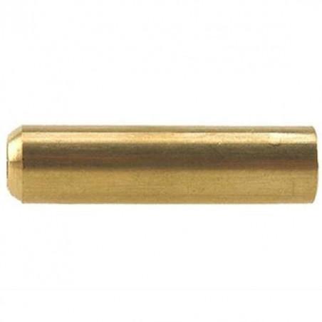 Adaptador Pro-Shot Rosca H-H 8/32