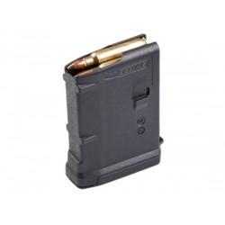 Cargador Magpul PMAG 10 AR/M4