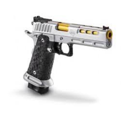 Pistola STI DVC Limited