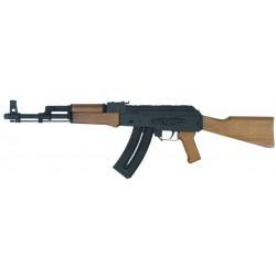 Carabina GSG AK47 Madera