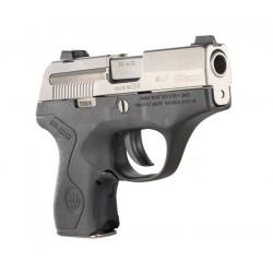 Pistola Beretta Pico