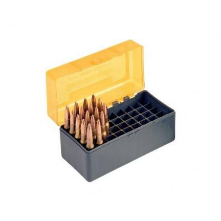 Caja Munición SmartReloader #9 30.06-8X57