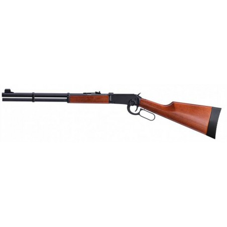 Carabina Umarex Walther Lever Action 88 G Co2
