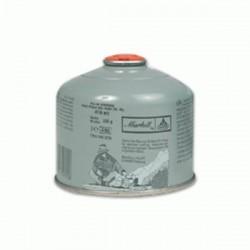 Bombona Foraventure Gas Butano