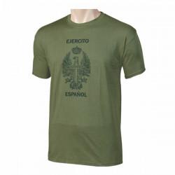 Camiseta Foraventure...