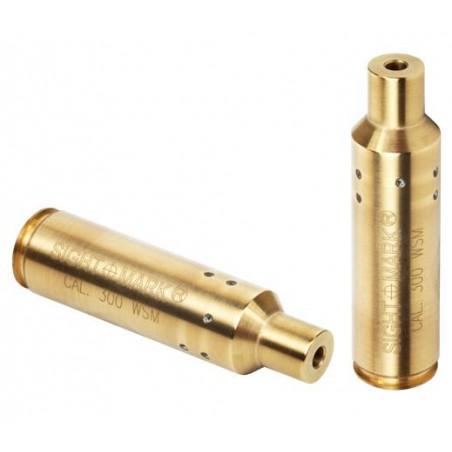 Colimador Sightmark Calibre .300 WSM