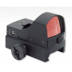Holográfico Konus Sight Pro...