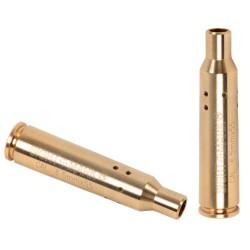 Colimador Sightmark Calibre 6.5X55 Swiss