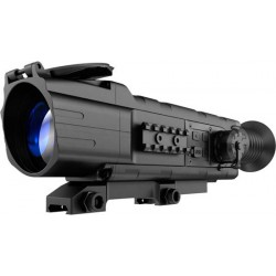Nocturno Pulsar Digisight...