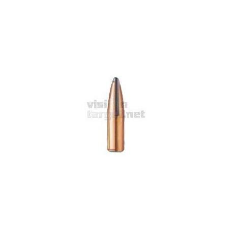 Puntas PRVI 8 mm 185 Grom 100 und