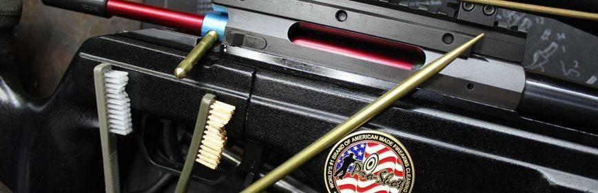 Armeria   -  Otros Útiles caza, tiro,  munición,  visores