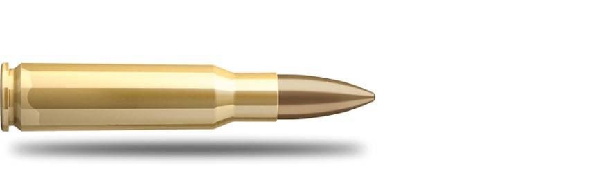 Munición Calibre 6.8 SPC - Armería Online