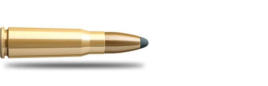 Munición Calibre 7.62x39 Russ - Armería Online
