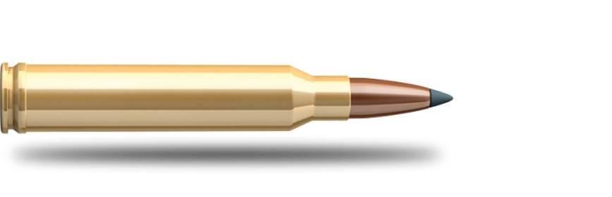 Munición Calibre 7mm-08Rem - Armería Online