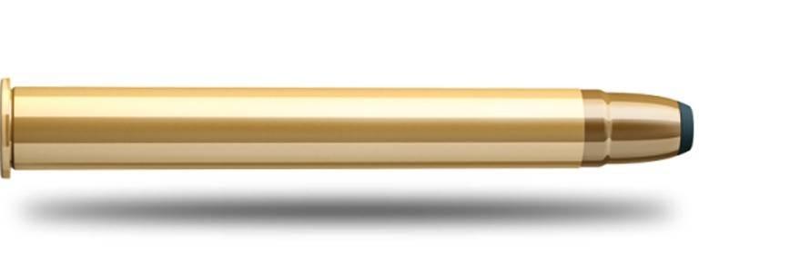 Munición Calibre 9.3x72R- Armería Online