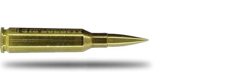 Munición Calibre .416 Barrett - Armería Online