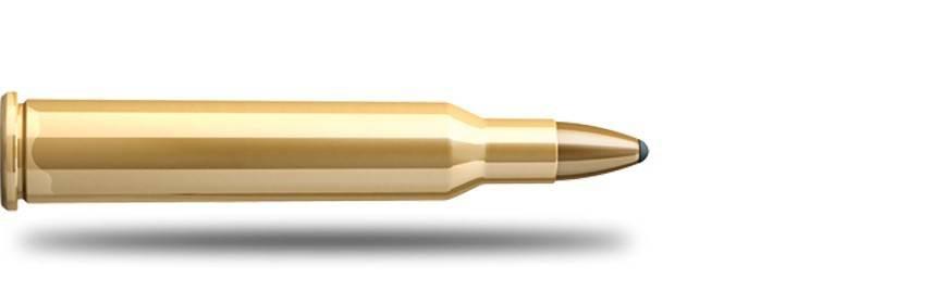 Munición Calibre 5.6x50R RM - Armería Online
